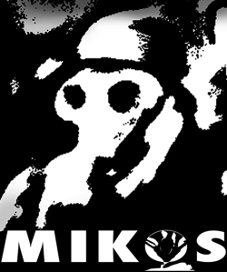"MIKOS - PAPPASARTS - MIKOSARTS - MIKOS - ARTS - PAPPASARTS.COM - MIKOSARTS.COM - MLPAPPAS - MIKOS - MIKOS - PAINTINGS - ARTWORKS - LOVE - HONOR - OBEY - LHO - ART - MIKOS.INFO = MIKOS - ""LOVE - HONOR - OBEY"" - LHO - MIKOS - ""LOVE ALL - HONOR FEW - OBEY ONE"" - MIKOS - ARTS - MIKOSARTS - MIKOS - ARTS - MIKOS - MIKOSARTS - ARTWORKS - by - MIKOS - ARTWORK - by - MIKOS  - ART - by - MIKOS - PAPPASARTS - ""Paintings - by - MIKOS""   -   MIKOSFILMS -   ""MIKOS FILMS""  -  ""MIKOSPAINTINGS""  -  ""MIKOS - PAINTINGS"" - ""cloud maker guild"" -  cloud - maker - guild""  - MIKOS.info - MIKOSarts ,   ""the Cloud Maker Guild"", "" Cloud Maker Guild"", ""THE CLOUD MAKERS GUILD"", ""CLOUD MAKERS GUILD"" , MIKOS ARTS , MLPappas , PappasArts , MIKOS , MIKOSarts.wordpress.com , PAPPASARTS.WORDPRESS.COM , mikos , pappasarts , ARTWORKS by MIKOS , ARTWORK by MIKOS , ART by MIKOS , Paintings by MIKOS  - MIKOS - MIKOSarts - MIKOS ARTS - MLPappas - M - L - PAPPAS - PappasArts - MIKOS - MIKOSarts.wordpress.com - M-L-PAPPAS - PAPPASARTS.WORDPRESS.COM - mikos -  MIKOS - ART - MIKOSART.NET - pappasarts - ARTWORKS by MIKOS - ARTWORK by MIKOS - ART by MIKOS - Paintings by MIKOS - MIKOS -  Art , artist , ArtofMikos.com , arts , artwork , Blackmagic4K , Cinema, cinematographer, contemporaryart, FILM , FilmMaking , fineart , followart , HDSLR , http://mikosarts.wordpress.com/, http://twitter.com/mikosarts, http://www.facebook.com/MIKOSarts, illustration , impressionism , laart, M.L.Pappas , MIKOS , MIkosArts.com , MIKOSarts.wordpress.com , mlp , museums , new art gallery , nyart , Painting , Painting ContemporaryArt , paintings, pappas, PappasArts, PappasArts.com, photographer, photography,  sunset hill , surrealism, Surrealist, TheArtofMikos.com , twitter , www.twitter.com/mikosarts  ,""ArtWork by MIKOS"", ""ArtWorks by MIKOS"", ""ART of MIKOS"", ""Rains of Fire by Mikos"" , ""Art by MIKOS"" , ""MIKOS ARTS"" ,""ARTWORK by MIKOS "" , ""ARTWORKS by MIKOS"" , ""the MIKOS ARTWORKS"", ""Paintings by MIKOS"" ,""MIKOS Paintings"" ,MIKOS ,  ""MIK"