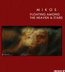 _MIKOS_ #MIKOS_#LHO_PAPPASARTS_ART_PAINTING_FINEART_MIKOS_ARTIST_MIKOS_CONTEMPORARY_ART_