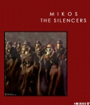 "MIKOS , #MIKOS , #LHO , #LHOART  , #MIKOSARTS , #LHOARTS  , #THESILENCER , #THESILENCERS , #MIKOS , #MIKOSART , LHO , ""famous paintings"" , MIKOS , LHO , ART LHO , ""LHO ART"" ,"" LHO ARTS"" , ""LHO ARTWORK""  , ""LHO POSTER"" , ""MIKOS ARTS"" , ""LHO SERIES"" , ""LOVE HONOR OBEY"" , LHO , ""LOVE HONOR OBEY BY MIKOS ARTS "", LHO BY MIKOS ARTS , ""LOVE HONOR OBEY"" , LHO , ""LOVE HONOR OBEY BY MIKOS "", LHO BY MIKOS , ""LOVE HONOR OBEY ARTWORK "" , #SILENCERSAYS ,""LOVE HONOR OBEY ART "" LHO ART "" ""The LHO series"" , ""LHO series"" ,"" LOVE ALL HONOR FEW OBEY ONE"" , Artist MIKOS , MIKOS ARTIST , "" Artist MIKOS"", ""MIKOS ARTIST"" , MIKOS ARTIST , ""MIKOS ARTIST"" MIKOS , LHO , ""LHO ART"" , ""LHO ARTWORK""  , ""LHO POSTER"" , ""MIKOS ARTS"" , ""LHO SERIES"" , LHOART , LHOARTS , LHO ARTS , , art , followArt , painting , contemporaryart , drawing , artist , mikos , arts , streetart , artwit , twitart , artist , MIKOS , MIKOSARTS , MIKOS ARTS , MIKOS , #MIKOS, MIKOSARTS , ARTWORKS by MIKOS , ARTWORK by MIKOS , ART by MIKOS , PAPPASARTS , ""Paintings by MIKOS"" , MIKOSFILMS , ""MIKOS FILMS"" , MIKOS PAINTINGS , ""MIKOS PAINTINGS"" , ""MIKOS Artwork"" , ""MIKOS Artworks"" , #LHO , #LHOART , #MIKOS , #MIKOSARTS , #LHOARTS ,MIKOS , MIKOS.info , MIKOSarts , MIKOS.info , MIKOSARTS.NET , ""the Cloud Maker Guild"", "" Cloud Maker Guild"", ""THE CLOUD MAKERS GUILD"", ""CLOUD MAKERS GUILD"" , MIKOS ARTS , MLPappas , ""M L PAPPAS"" , M-L-PAPPAS , PappasArts , MIKOS , MIKOSarts.wordpress.com , PAPPASARTS.WORDPRESS.COM , mikos , MIKOS ART , MIKOSART.NET , pappasarts , ARTWORKS by MIKOS , ARTWORK by MIKOS , ART by MIKOS , Paintings by MIKOS , Art , artist , ArtofMikos.com , arts , artwork , Blackmagic4K , Cinema, cinematographer, contemporaryart, FILM , FilmMaking , fineart , followart , HDSLR , http://mikosarts.wordpress.com/, http://twitter.com/mikosarts, http://www.facebook.com/MIKOSarts, illustration , #MIKOS , impressionism , laart, M.L.Pappas , #SILENCERSAYS , MIKOS , MIkosArts.com , MIKOS , #MIKOS , ""MIKOS"" , ""#MIKOS"", MIKOS-ARTS , MIKOSARTS , ""MIKOS-ARTS"" , ""MIKOSARTS"" ,MIKOSarts.wordpress.com , mlp , museums , new art gallery , nyart , Painting , Painting ContemporaryArt , paintings, pappas, PappasArts, PappasArts.com, photographer, #MIKOS ,photography, sunset hill , #TheSilencer , surrealism, Surrealist, TheArtofMikos.com , twitter , www.twitter.com/mikosarts ,""ArtWork by MIKOS"", #MIKOS , #LHO , #LHOART  , #MIKOSARTS , #LHOARTS  , #THESILENCER , #THESILENCERS , ""ArtWorks by MIKOS"", ""ART of MIKOS"", ""Rains of Fire by Mikos"" , ""Art by MIKOS"" , ""MIKOS ARTS"" ,""ARTWORK by MIKOS "" , ""ARTWORKS by MIKOS"" , ""the MIKOS ARTWORKS"" , #MIKOS ,""Paintings by MIKOS"" , ""MIKOS Paintings"" ,MIKOS , ""MIKOS ARTS"" , ""MIKOS "", MIKOSARTS , ""ARTWORKS by MIKOS"" , ""MIKOS ARTS"" ,""ART of MIKOS"" , MLPappas , PappasArts , MIKOSarts , MIKOSarts.com ,#mikos, #pappasarts ,#mlpappas, #mikosarts ,""Paintings and ArtWork by MIKOS"" , MLPappas , PappasArts , MIKOSarts ,""MIKOS ARTS"" , http://PAPPASARTS.WORDPRESS.COM , http://TWITTER.COM/PAPPASARTS , http://MIKOSarts.wordpress.com , #art, #follow,#Art, #painting, #fineart ,#contemporaryart ,#drawing ,#artist, #arts, ""ArtWork by MIKOS"" ,""ArtWorks by MIKOS"" ,""ART of MIKOS"" , #MIKOS ,""Rains of Fire by Mikos"", ""Art by MIKOS"" ,""MIKOS ARTS"" , MIKOS, MIKOSARTS , ""ART by MIKOS"", ""ARTWORK by MIKOS "" , #SILENCERSAYS , ""ARTWORKS by MIKOS"" , ""MIKOS ARTS"" ,""ARTWORK by MIKOS "" , ""ARTWORKS by MIKOS"" , ""the MIKOS ARTWORKS"" , ""Paintings by MIKOS"" , ""MIKOS Paintings"" ,http://PAPPASARTS.WORDPRESS.COM, http://TWITTER.COM/PAPPASARTS , http://MIKOSarts.wordpress.com , ""sunset Hill""- , #LHO , #LHOART , #MIKOS , #MIKOSARTS , #LHOARTS , #THESILENCER , #THESILENCERS , #MIKOSART , THESILENCER , THESILENCERS - mikos Pappas artwork , mikos Pappas paintings , Michael Pappas artwork , Michael Pappas paintings , mikos Pappas art , Michael Pappas art ,  #MIKOS , #LHO , #LHOART  , #MIKOSARTS , #LHOARTS  , #THESILENCER , #THESILENCERS ,  #MIKOS , #MIKOSART , THE SILENCER , THE SILENCERS, #SILENCERSAYS , ""MIKOS PAPPAS"" , MIKOS _ PAPPAS , Artist MIKOS , MIKOS ARTIST , ""Artist MIKOS"" , ""MIKOS ARTIST "" , ""THE ARTIST MIKOS"" , MIKOS , #MIKOS , ""MIKOS"" , ""#MIKOS"", LA-ART, LAART, PARIS, EUROPE, UK, MET , GETTY, LACMA, MOMA, GUGGENHEIM, LOUVRE, MOCA, NYART , NY-ART, JPAULGETTY, TATE, SFMOMA , famous painting , ""famous paintings"" ,"